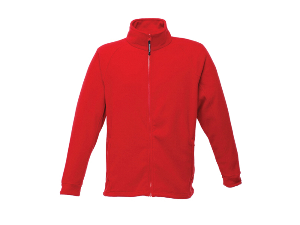 Fleece Jacket product image
